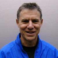 Wim Philipsen
