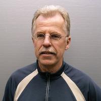 Henk Dinghs