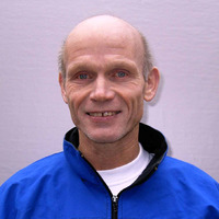 Wim Boonhof