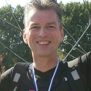 Chris Meulendijks