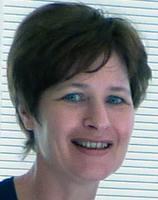 Karin Lamers