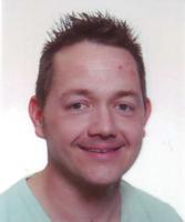 Erik Aarts