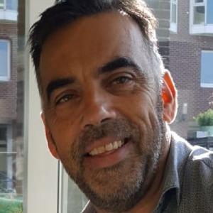 Marcel Muijsers