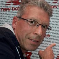 Ronald Groothuijse